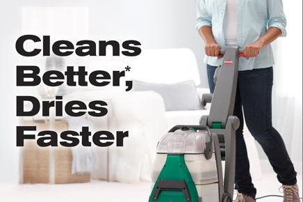 Carpet Cleaner Rentals D Amp W Fresh Market